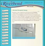 thumb_riverbend